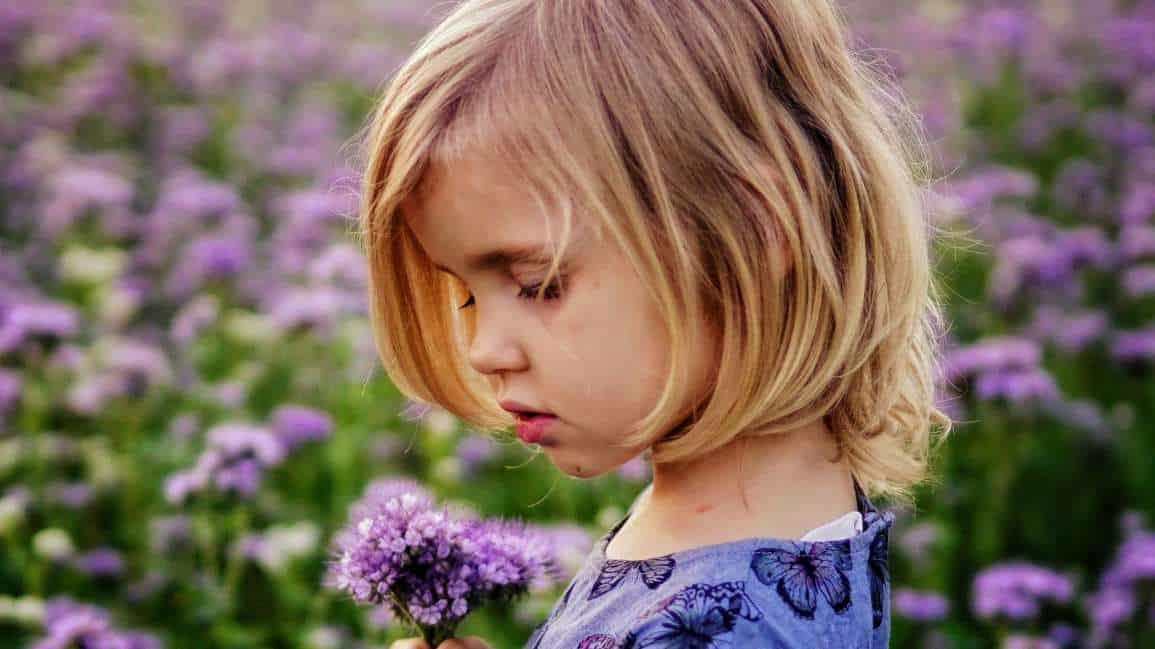 Przemoc w stosunku do dzieci – cicha przemoc – jak wpływa na dzieci?