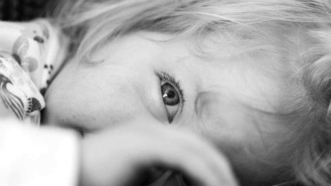 Krzyczę na dzieci – Jak rozwiązać ten problem?